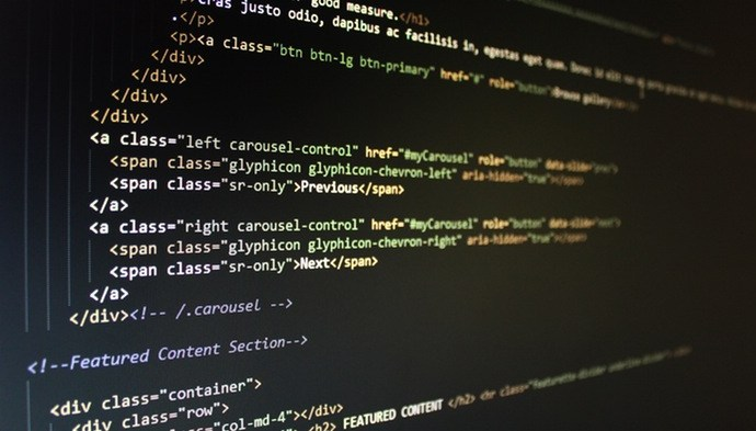 Udnytter internettets muligheder til at forbedre din sikkerhed