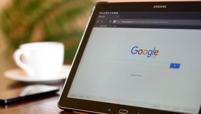 YouTube og Google under kritik
