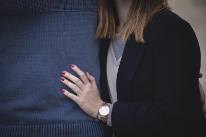 Dansk modetøjsvirksomhed med passion for unikt og moderigtig tøj