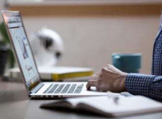 Danske informationsportaler hjælper danskerne til de rette produkter