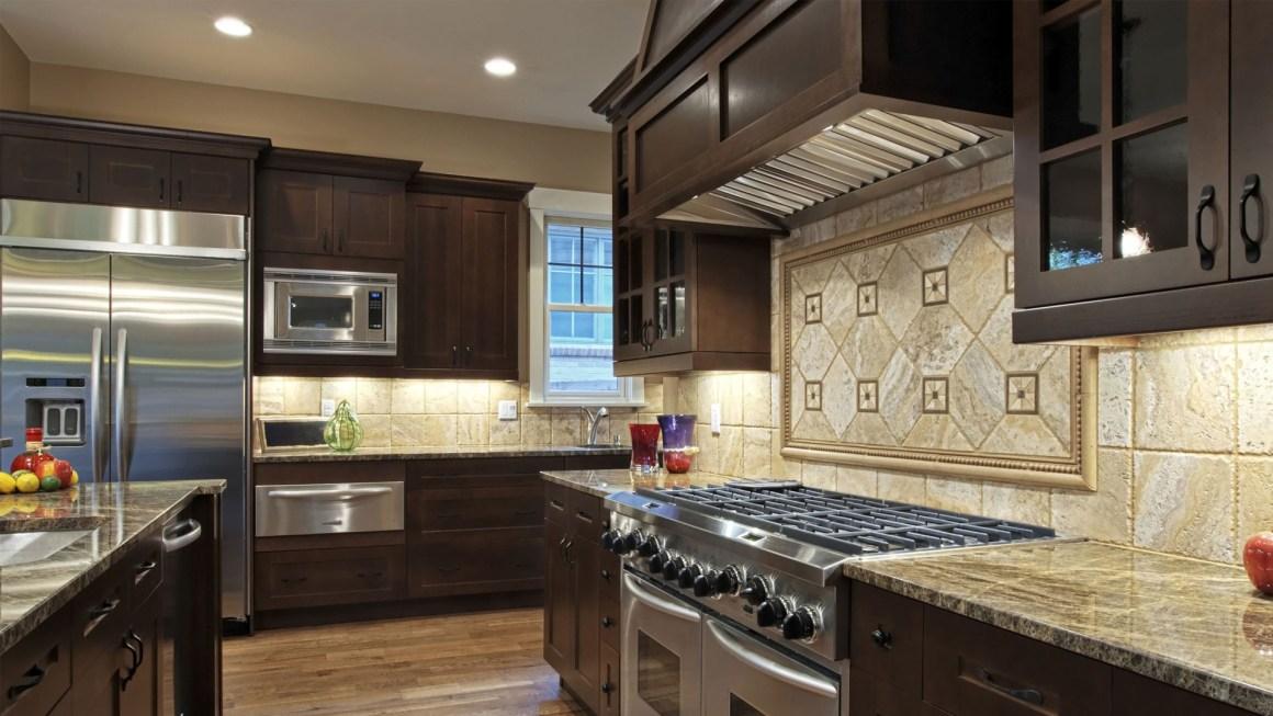 trendstone   granite & quartz countertops in eau claire, wi