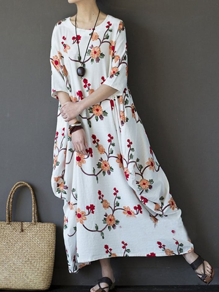 Dresses For You To Be Cool And Look Fashionably Unique