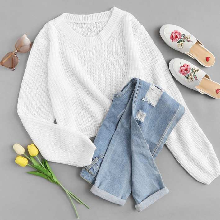 What to wear this month Outfit Ideas