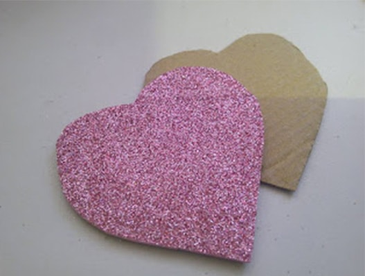 Heart boxes 5