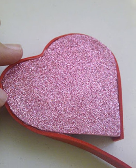 Heart boxes 6
