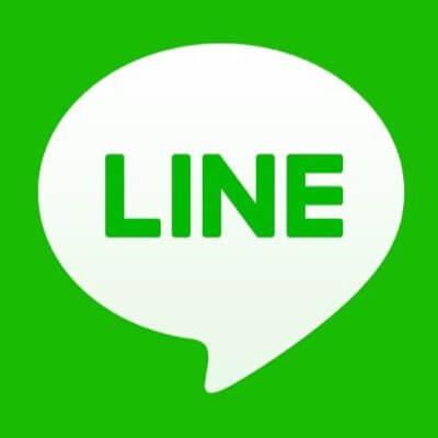 LINEの驚異的成長:もはや只のアプリの域を超えている
