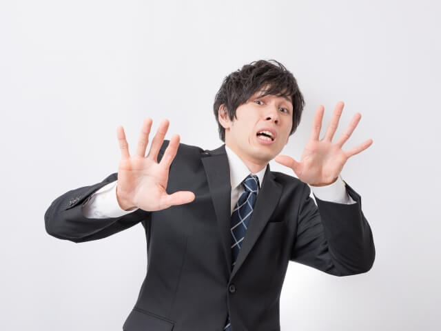 【横尾忠則西脇幻想展】美術館職員遅刻で個展を延期する事態に...