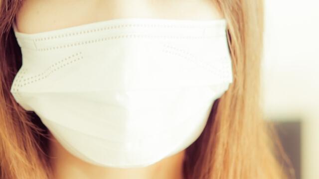 【新型コロナウイルス】神戸赤十字病院でマスク6千枚盗難