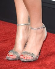 red carpet star celebrity shoes