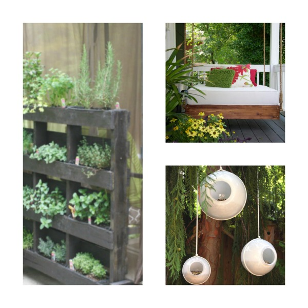 Smart Decor Outdoor Home Decorating Ideas  TrendSurvivor