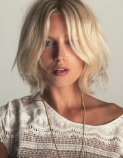 hairstyle inspiration top