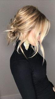 5 stylish pretty glam