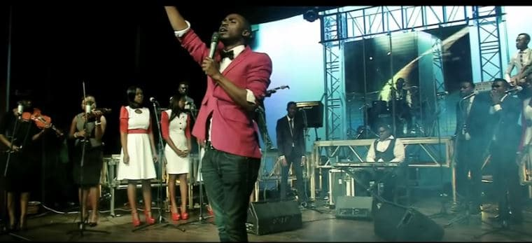 Tembalami Ndione Mp3 Download