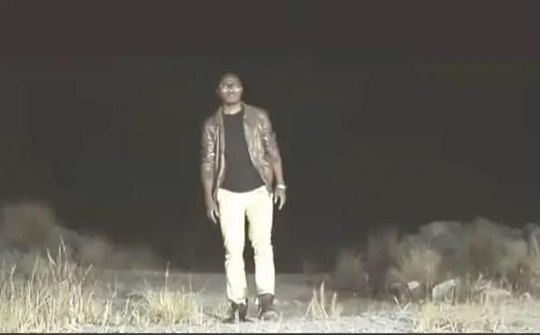 Tembalami - One True Religion Download Mp3