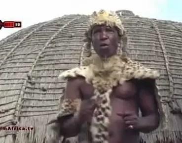 VIDEO: Abafana Basemawosi - Akusiye Mina mp3 download