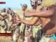 VIDEO: Abafana Basemawosi - Lotto mp4 download