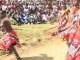 VIDEO: Abafana Basemawosi - Ngabe Sengahamba mp4 download