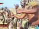 VIDEO: Abafana Basemawosi - Ntombi Yami mp4 download