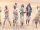 VIDEO: Andile Zuma - Incwadi Isho La mp4 download