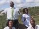 VIDEO: Andile Zuma - Nginik Amehlo mp4 download