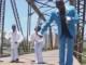 VIDEO: Andile Zuma - Uyinqaba Yami mp3 download