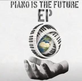 Baskho Bw DJ ft Andy M - Piki Piki (Amapiano) 2020 mp3 download
