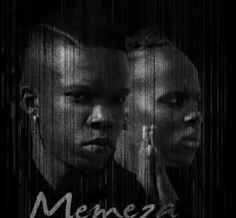 Blaq Diamond - Memeza ft Sjava mp3 download