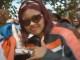 VIDEO: Blaq Diamond - SummerYoMuthi mp4 download