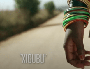 VIDEO: DJ Ganyani ft FB - Xigubu mp3download