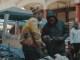 VIDEO: Dj Citi Lyts - Malambane Ft S Villa, Kid Tini, LaSauce, Emtee & Blaq Diamond mp4download