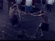 VIDEO: Dj Ganyani Ft Hloni - Ntoni mp4 download