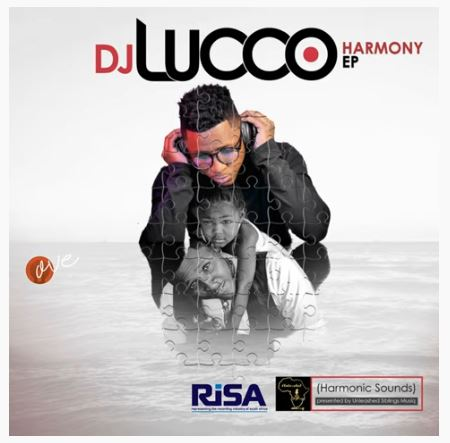 Dj Lucco – Ntab'ezikude Ft. Nonhle, Magnetic Point, Addicted 2 Africa & Pastor Snow