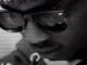 Emtee - Smogolo ft Snymaan mp3 download