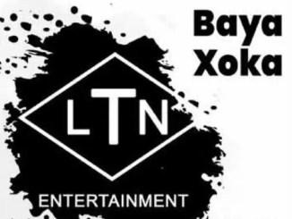 Letuna, DJ Obza & Lani – Baya Xoka