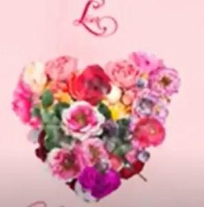Lisa - Ngamthola mp3 download