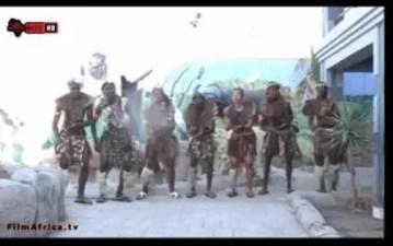 Opresident - Awushaye mp3 download