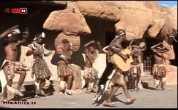 VIDEO: Opresident - Babengiyala mp4 download