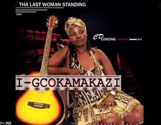 Opresident - Ingaphakathi mp3 download
