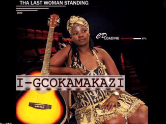 VIDEO: Opresident - Ingaphakathi mp3 download