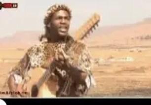 VIDEO: Opresident - Uboyicabangela mp4 download