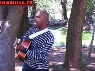 VIDEO: Opresident - Usumanikiniki mp4download