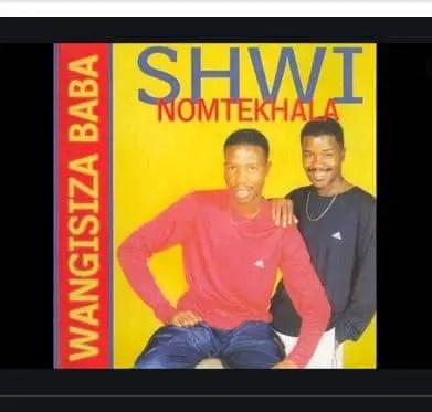 Shwi Nomtekhala - Imali Download Mp3