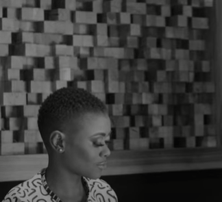 Tsokombela by DJ Ganyani ft. Tribute Birdie Mboweni (Official Music Video)
