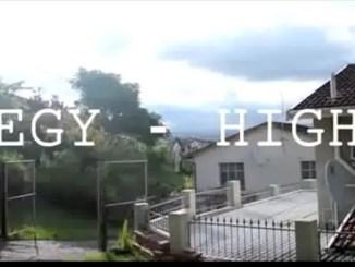 Tweegy - Highway