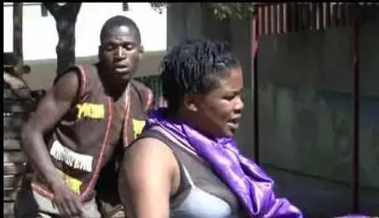 Uboneni - Usuku lokufa mp3 download
