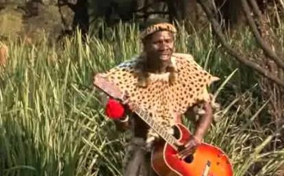 VIDEO: Utwalofu Namankentshane - Ingqikithi mp4 download