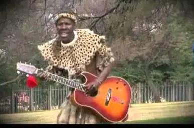 Utwalofu Namankentshane - Ithuba lami mp3 download