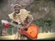 VIDEO: Utwalofu Namankentshane - Impi Yasivimbel'ekuseni mp4 download