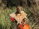 VIDEO: Utwalofu Namankentshane - Malibuye Izwe mp4 download