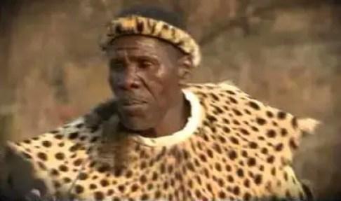 Utwalofu Namankentshane - Ulundi mp3 download